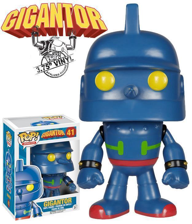 Boneco-Funko-Gigantor-Pop-01