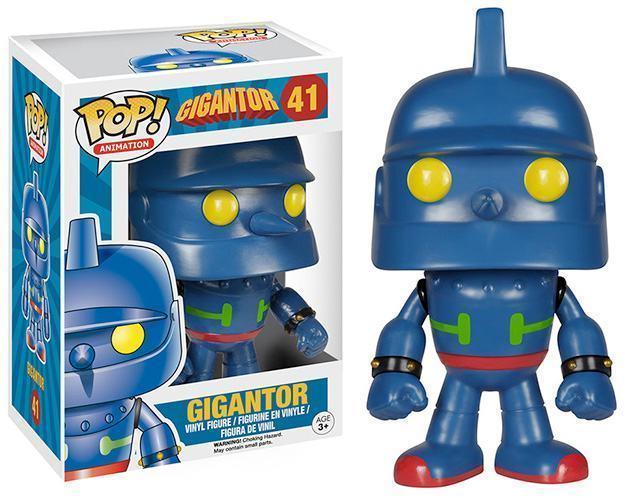 Boneco-Funko-Gigantor-Pop-02
