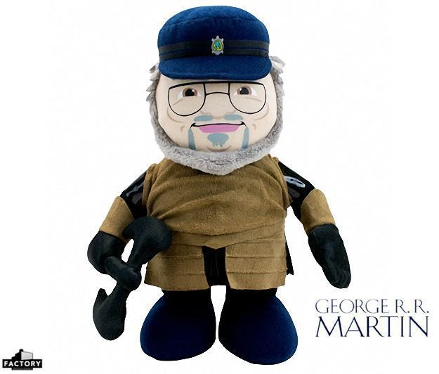 Boneco-de-Pelucia-George-RR-Martin-SDCC-01