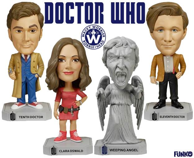 Bonecos-Bobble-Heads-Doctor-Who-Wacky-Wobbler-01