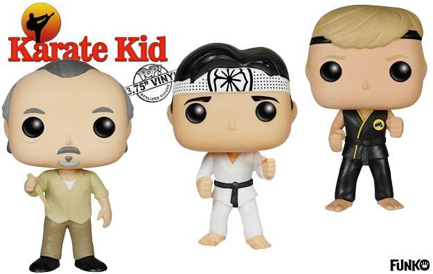 Bonecos-Funko-Pop-Karate-Kid-01