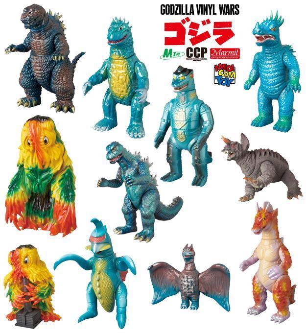 Bonecos-Godzilla-Vinyl-Wars-11-12-Sofubi-01