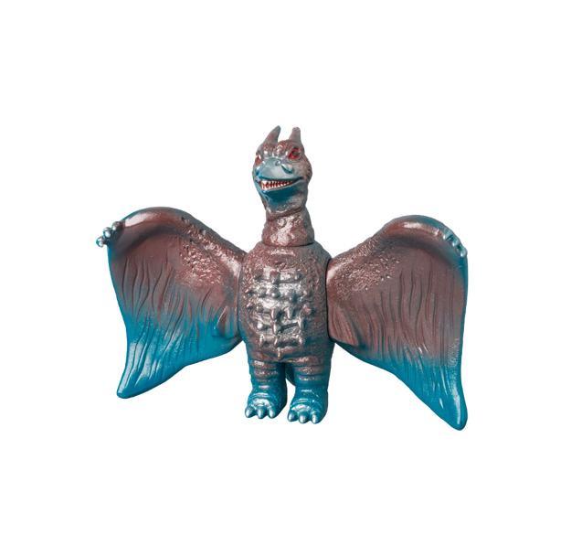 Bonecos-Godzilla-Vinyl-Wars-11-12-Sofubi-03