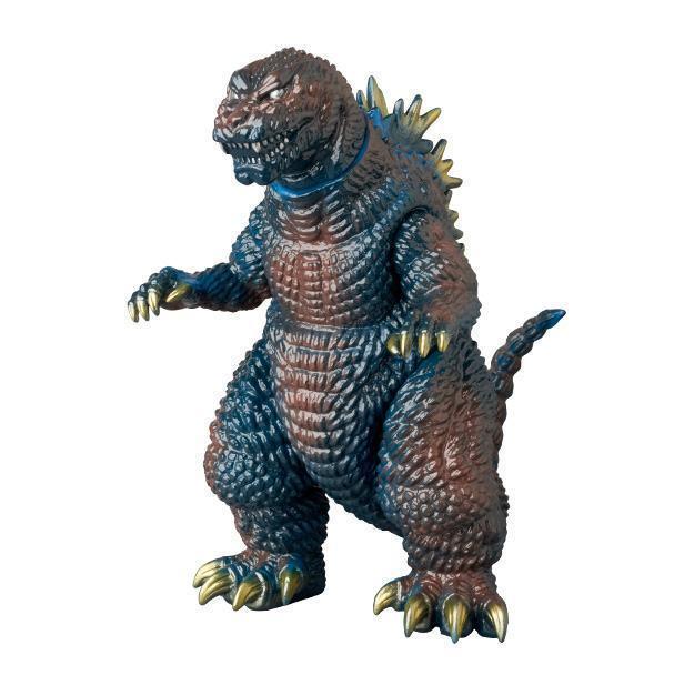Bonecos-Godzilla-Vinyl-Wars-11-12-Sofubi-11
