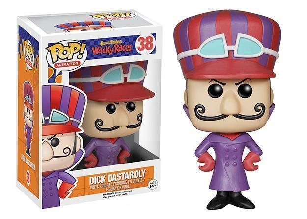 Bonecos-Hanna-Barbera-Pop-Series-2-Funko-02