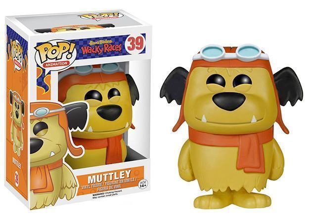 Bonecos-Hanna-Barbera-Pop-Series-2-Funko-03
