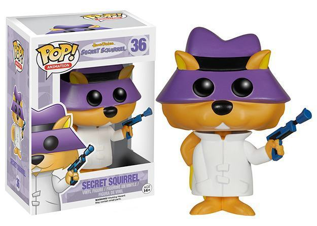Bonecos-Hanna-Barbera-Pop-Series-2-Funko-04