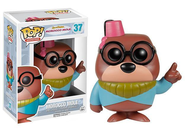 Bonecos-Hanna-Barbera-Pop-Series-2-Funko-05