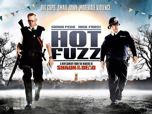 Bonecos-Hot-Fuzz-Vinyl-Idolz-Chumbo-Grosso-poster-03