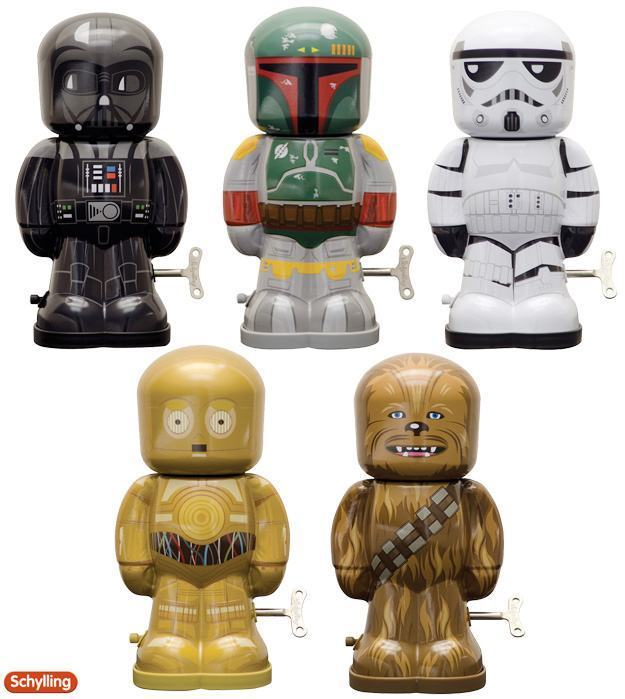 Brinquedos-de-Corda-Star-Wars-Wind-Up-01