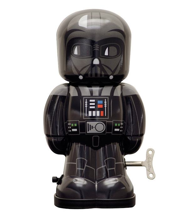 Brinquedos-de-Corda-Star-Wars-Wind-Up-02