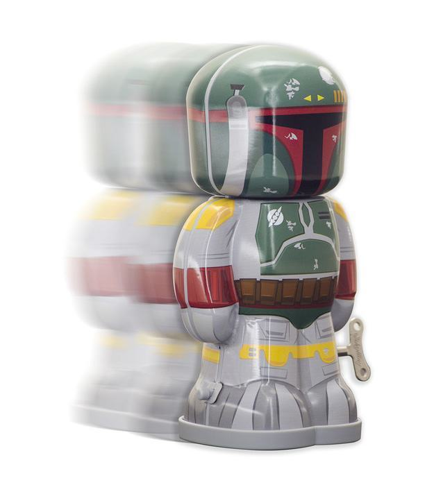 Brinquedos-de-Corda-Star-Wars-Wind-Up-03