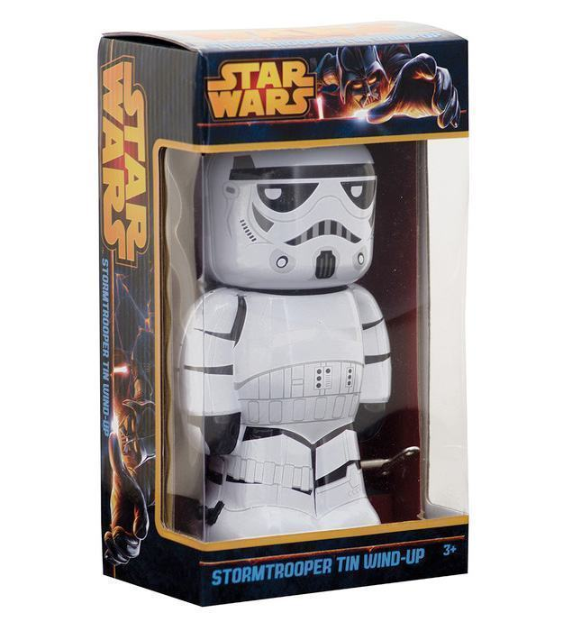 Brinquedos-de-Corda-Star-Wars-Wind-Up-05