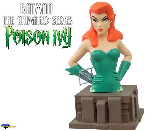 Busto-Poison-Ivy-Batman-Animated-Series-01