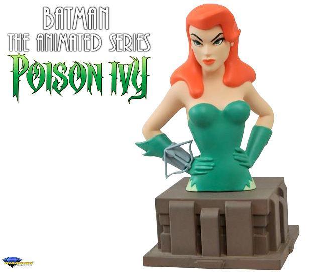 Busto-Poison-Ivy-Batman-Animated-Series-01