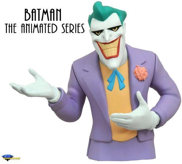 Cofre-Coringa-Joker-Batman-The-Animated-Series-01