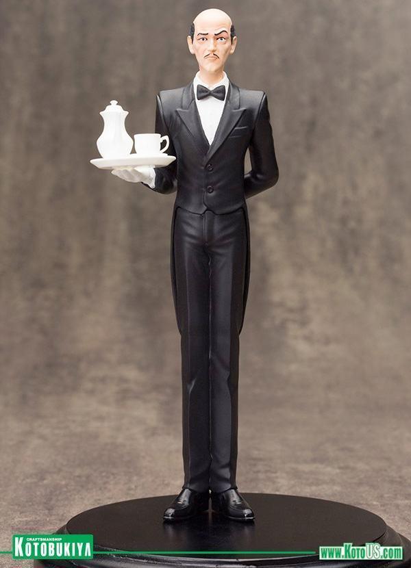 Estatua-Alfred-Pennyworth-ArtFX-01