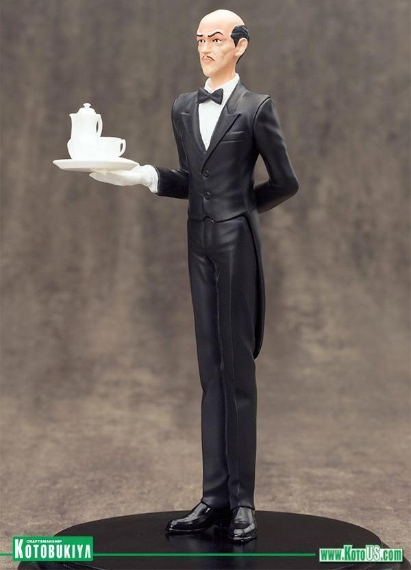 Estatua-Alfred-Pennyworth-ArtFX-02