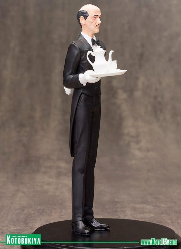 Estatua-Alfred-Pennyworth-ArtFX-03