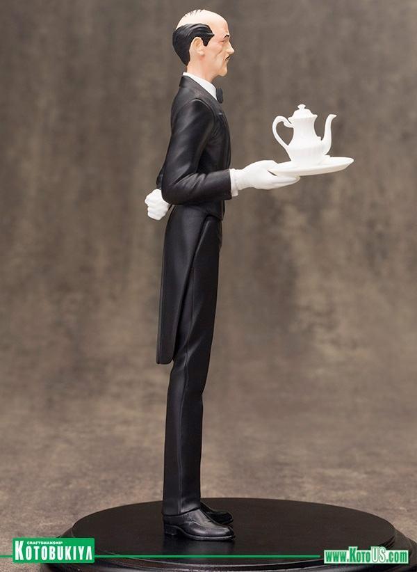 Estatua-Alfred-Pennyworth-ArtFX-04