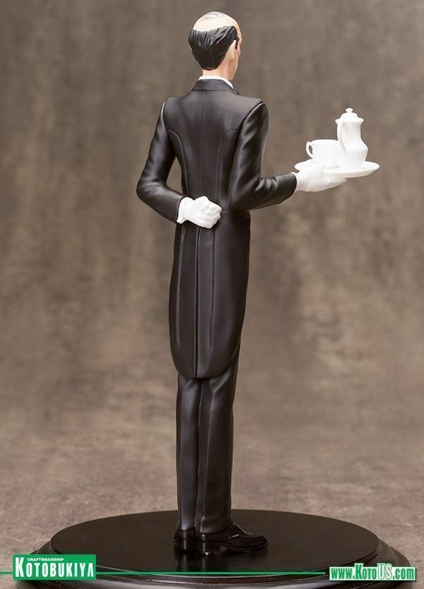 Estatua-Alfred-Pennyworth-ArtFX-05