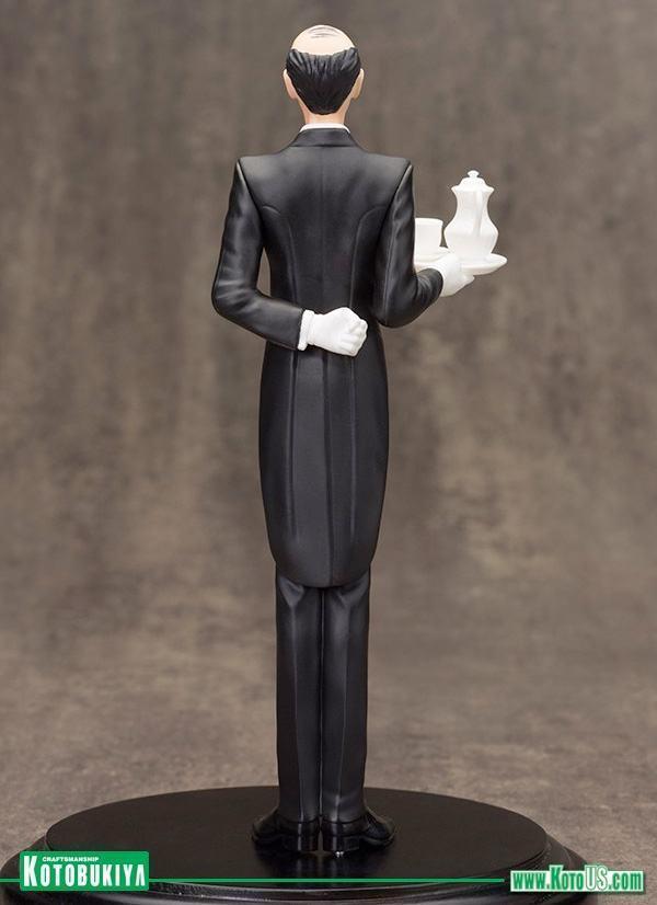 Estatua-Alfred-Pennyworth-ArtFX-06