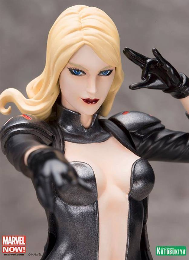 Estatua-Emma-Frost-ArtFX-Marvel-Now-02