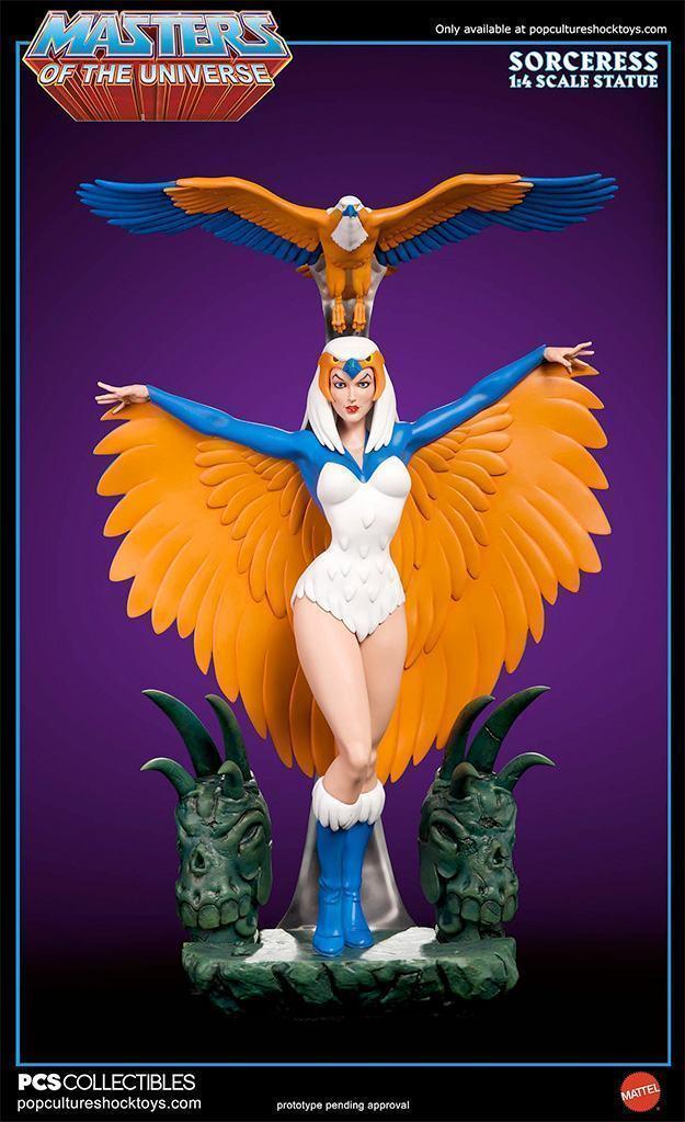 Estatua-MOTU-Sorceress-Feiticeira-He-Man-01