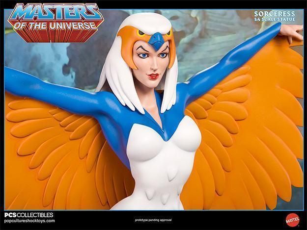 Estatua-MOTU-Sorceress-Feiticeira-He-Man-02