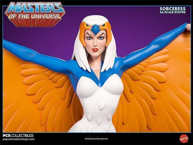 Estatua-MOTU-Sorceress-Feiticeira-He-Man-04