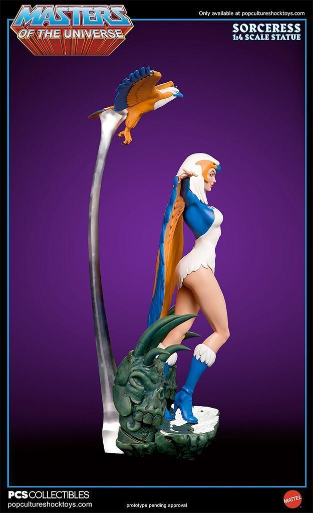 Estatua-MOTU-Sorceress-Feiticeira-He-Man-07