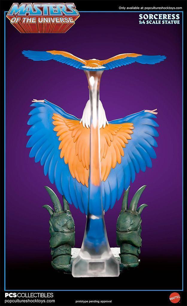 Estatua-MOTU-Sorceress-Feiticeira-He-Man-08