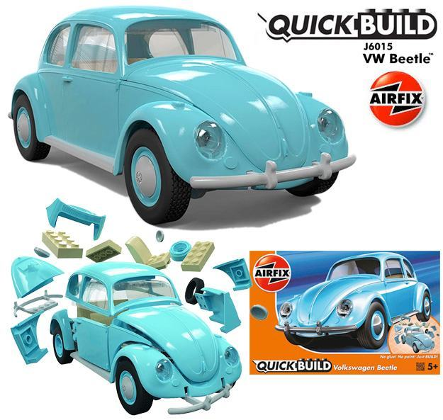 Fusca-Arifix-VW-Beetle-Quick-Build-01