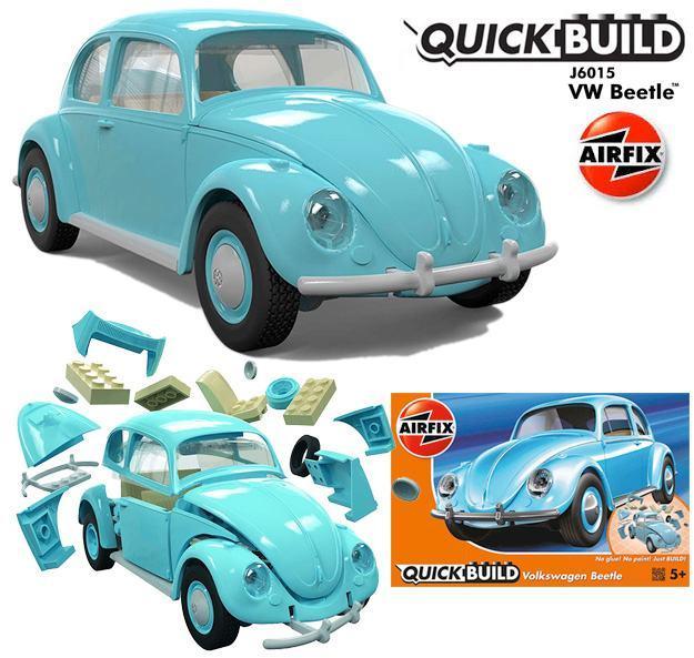Fusca-Arifix-VW-Beetle-Quick-Build-01