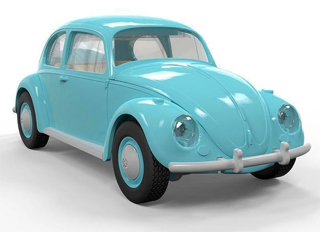 Fusca-Arifix-VW-Beetle-Quick-Build-02