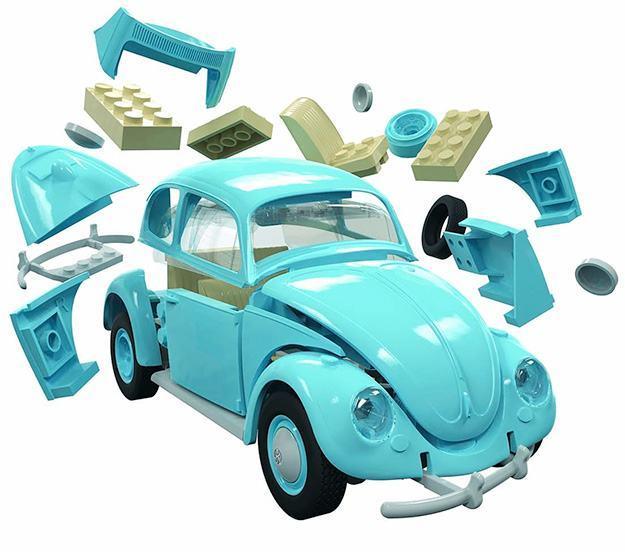 Fusca-Arifix-VW-Beetle-Quick-Build-03