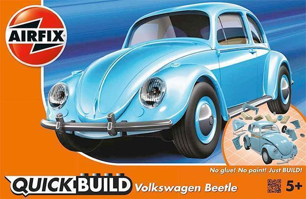 Fusca-Arifix-VW-Beetle-Quick-Build-04