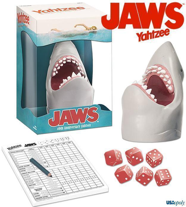 Jogo-Yahtzee-Jaws-Tubarao-40-anos-01