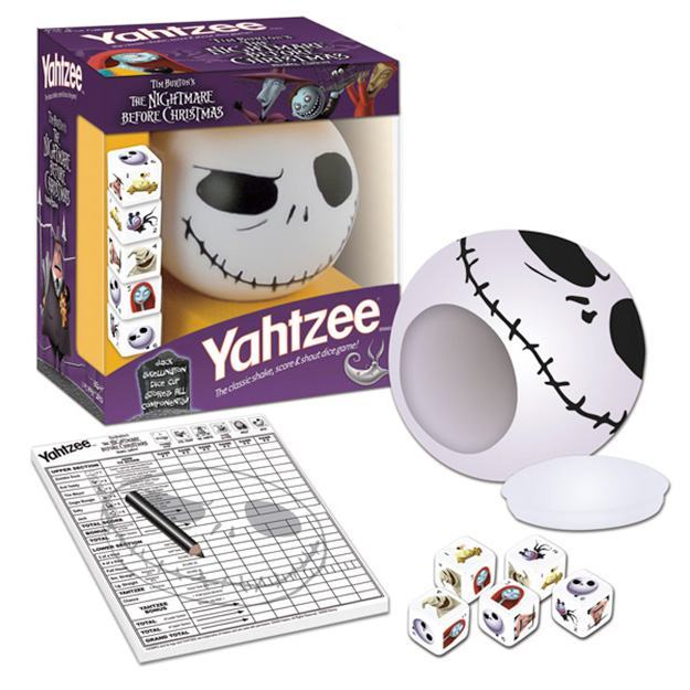 Jogos-Yahtzee-Nightmare-Before-Christmas-02