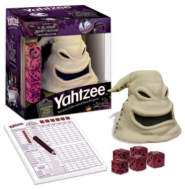 Jogos-Yahtzee-Nightmare-Before-Christmas-03