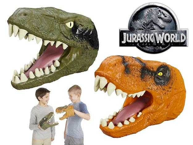 Jurassic-World-Chomping-Dinosaurs-Heads-Fantoches-01