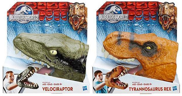Jurassic-World-Chomping-Dinosaurs-Heads-Fantoches-02