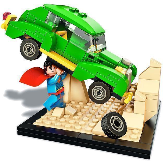 LEGO-Superman-Action-Comics-02