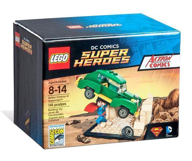 LEGO-Superman-Action-Comics-03