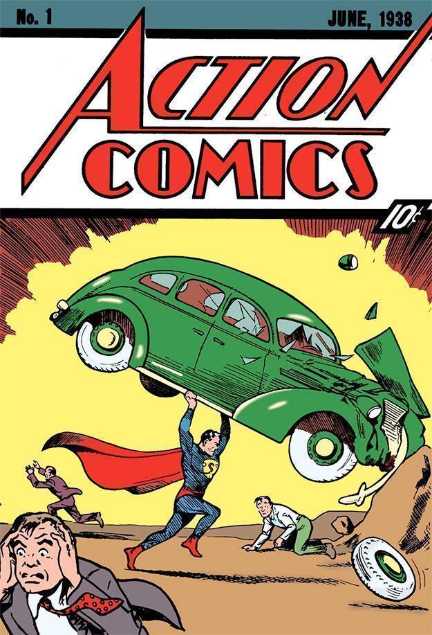 LEGO-Superman-Action-Comics-04