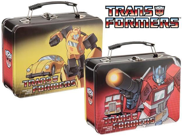 Lancheira-Transformers-Desenho-Animado-01