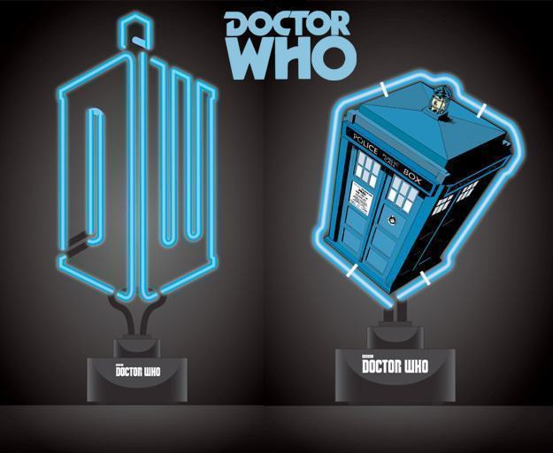 Luminarias-Doctor-Who-Neon-Table-Light-01