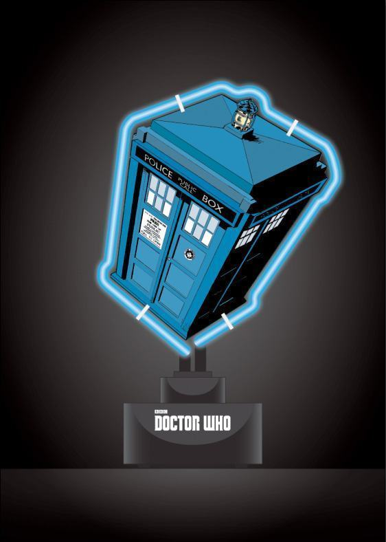 Luminarias-Doctor-Who-Neon-Table-Light-03