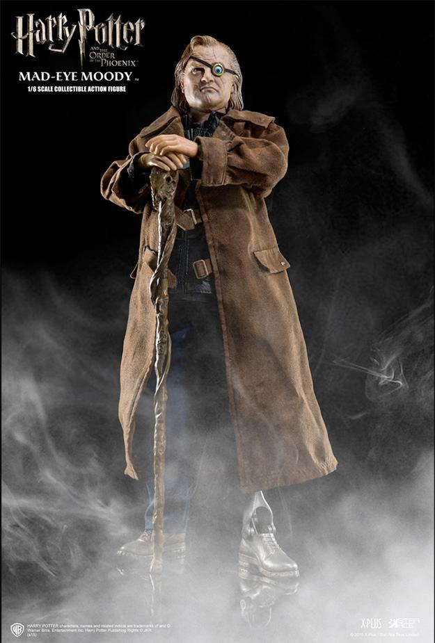 Mad-Eye-Moody-Action-Figure-Harry-Potter-01