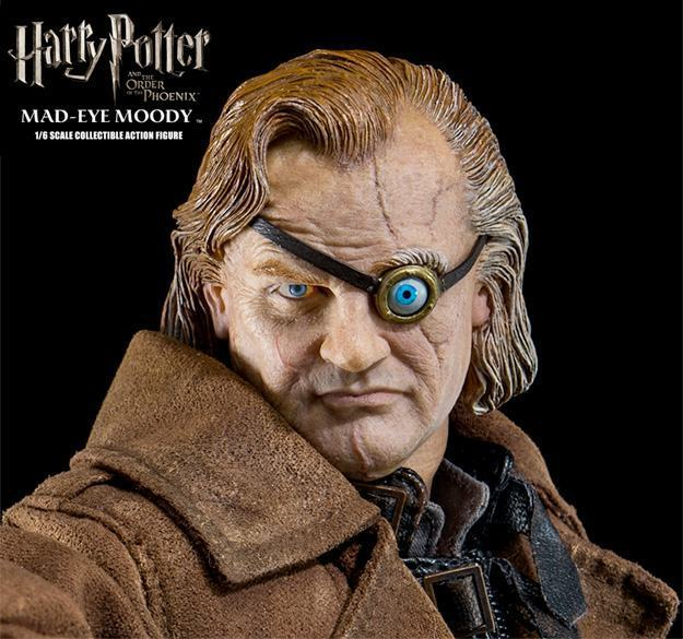 Mad-Eye-Moody-Action-Figure-Harry-Potter-02